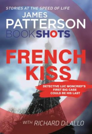 Book Shots: The French Kiss