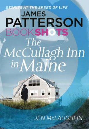Book Shots: The McCallugh Inn in Maine