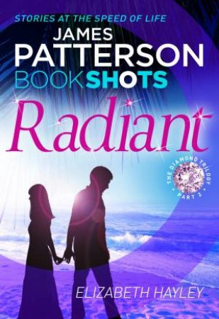 Book Shots: Radiant