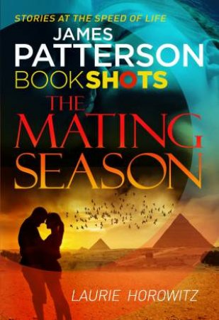 BookShots: Mating Season