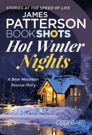 BookShots: Hot Winter Nights