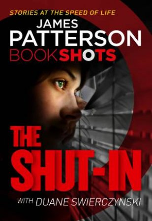 BookShots: The Shut-In
