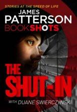 BookShots The ShutIn