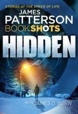 Book Shots Hidden