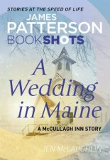 Book Shots A Wedding In Maine