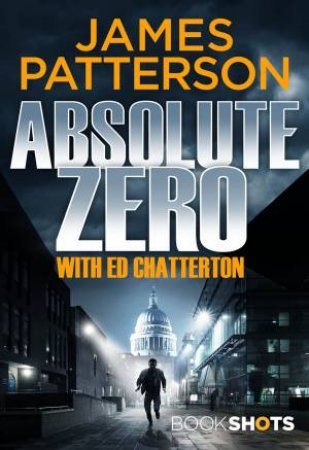 Absolute Zero: BookShots