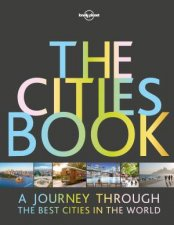 The Cities Book 2nd Ed