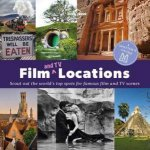 A Spotters Guide to Film and TV Locations