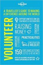 Volunteer 4th Ed