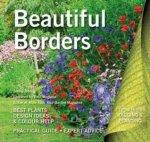 Beautiful Borders Best Plants Design Ideas And Colour Help