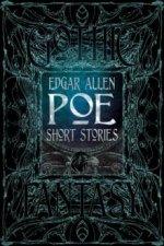 Classic Stories Edgar Allan Poe Collection