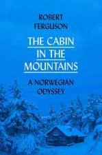 The Cabin In The Mountains A Norwegian Odessey