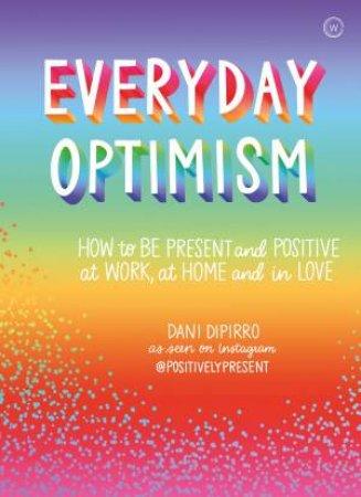 Everyday Optimism