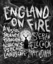 An Isle Full Of Noises