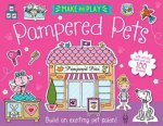 Make And Play Pampered Pets