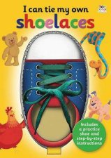 I Can Tie My Own Shoelace
