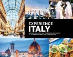 Lonely Planet Experience Italy