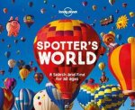 Lonely Planet Spotters World