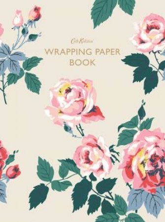 Buy Gift Cards & Wrap Books Online - Titles: C | QBD Books