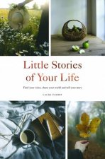 Little Stories Of Your Life