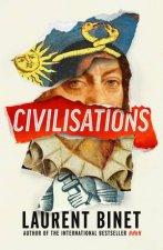 Civilisations