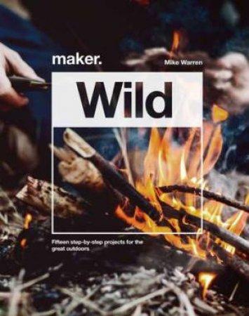 Maker.Wild