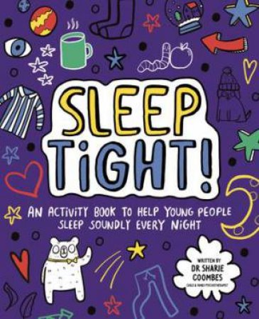 Sleep Tight! Mindful Kids