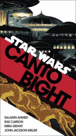 Journey To Star Wars: The Last Jedi: Canto Bight