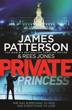Private Princess