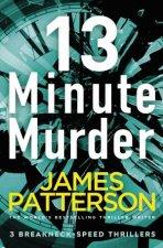 13Minute Murder