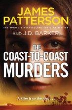 The CoastToCoast Murders
