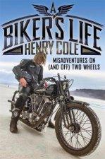 A Bikers Life