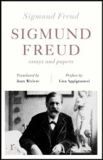 Sigmund Freud Essays And Papers