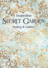 Verse To Inspire Garden Verse