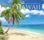 Best Kept Secrets Of Hawaii
