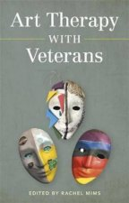 Art Therapy With Veterans