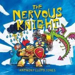 The Nervous Knight