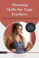 Theming Skills For Yoga Teachers