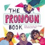 The Pronoun Book