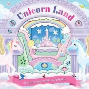 Unicorn Land