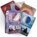 Moonology Manifestation Oracle