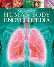 Childrens Encyclopedia Of The Human Body