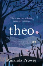 Theo One Love Two Stories
