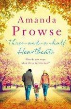 ThreeAndAHalf Heartbeats