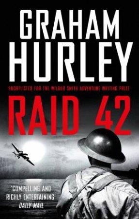 Raid 42