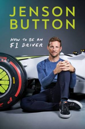 How To Be An F1 Driver