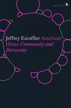 American Homo: Community and Perversity