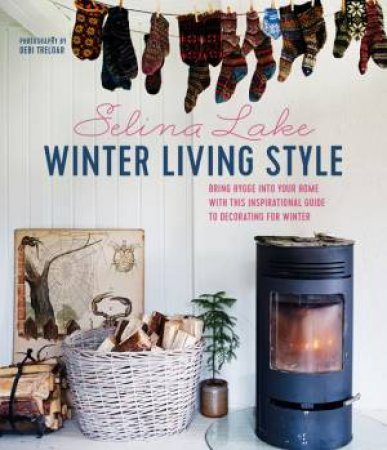 Winter Living Style