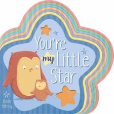 Youre My Little Star