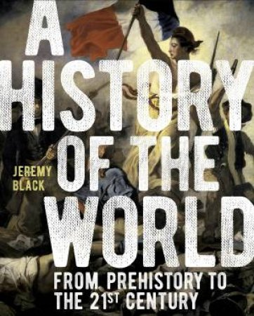 History Of The World by Various